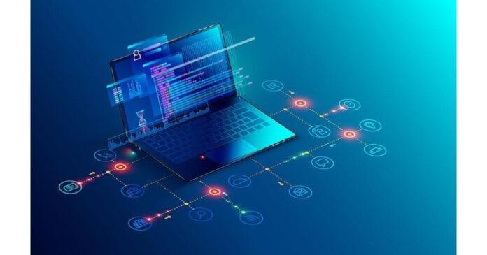 Kotlin Vs Groovy: An Ultimate Comparison Between Best Programming Languages